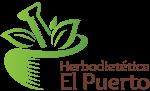 HERBODIETETICA EL PUERTO_PEQUEÑO2